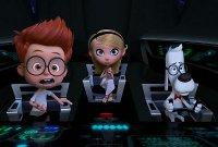 Mr. Peabody & Sherman - Trailer 2