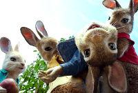 Peter Rabbit - Trailer 2