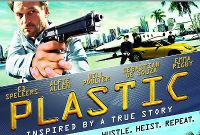 Plastic - Trailer