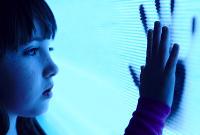 Poltergeist - Trailer