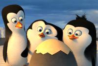 Penguins Of Madagascar - International Trailer 2