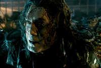 Pirates Of The Caribbean: Salazar's Revence - Trailer