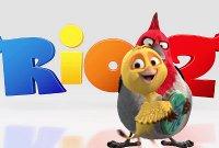 Rio 2 - International Trailer 2