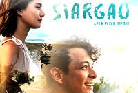 Siargao - Trailer