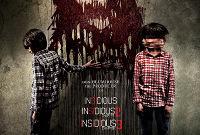 Sinister 2 - Trailer