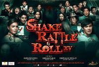 Shake, Rattle & Roll XV - Trailer