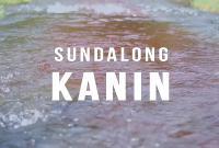 Sundalong Kanin - Trailer (Cinemalaya 2014)