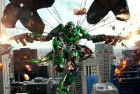 Transformers: Age of Extinction - Teaser Trailer 2