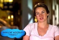 The Fault In Our Stars - Featurette (Our Little Infinity)