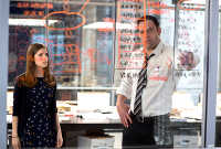 The Accountant - Trailer