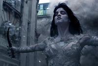 The Mummy - Trailer 2