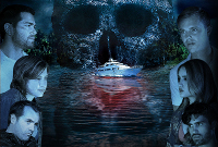 The Ninth Passenger - Trailer
