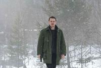 The Snowman - Official Trailer