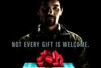 The Gift - Trailer