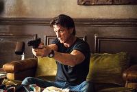 The Gunman - Trailer