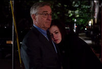 The Intern - Teaser Trailer