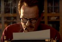 Trumbo - Trailer