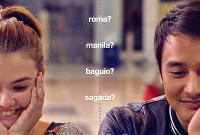 That Thing Called Tadhana - Teaser Trailer