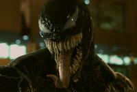 Venom - Featurette: