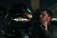 Venom - Trailer