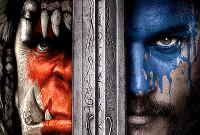 Warcraft: The Beginning - Trailer