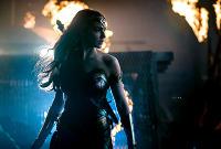 Wonder Woman - Official Final Trailer