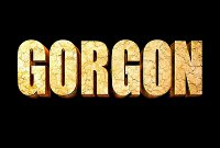 Walking With Dinosaurs (3D) - Featurette (Gorgon)