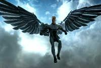 X-Men: Apocalypse - Final Trailer