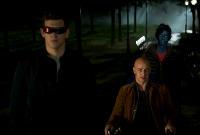 X-Men: Dark Phoenix - Trailer