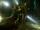 47 Meters Down: Uncaged - Teaser