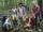 Banal - Trailer 2