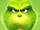 The Grinch - Teaser Trailer