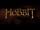 The Hobbit An Unexpected Journey  Trailer