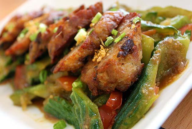 Oriang by Cafe de Bonifacio Revolutionizes Casual Filipino Dining