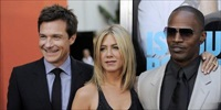 New Line Cinema's 'Horrible Bosses 2' Now in Production