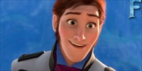 The Guys of 'Frozen' Provide the Action, Adventure