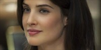Cobie Smulders, from 'Marvel's The Avengers' to 'Delivery Man'