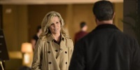 Kim Basinger, Torn Between Two Boxers in 'Grudge Match'