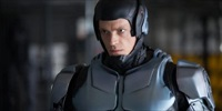 Meet the Characters of Futuristic Thriller 'RoboCop'