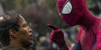 'Robo Cop,' 'Amazing Spider-Man 2' Leads Columbia's 2014 Line-up