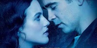 'Winter's Tale' Unveils Main Poster, Banners