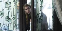 'The Book Thief' Introduces Young Heroine Sophie Nelisse