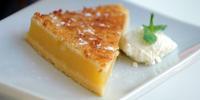 Summer Forever at Lemoni Cafe & Restaurant Boracay