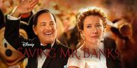 'Saving Mr. Banks' - Untold Story of 'Marry Poppins' Journey from Book to Screen