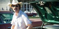 Timely Movie on AIDS 'Dallas Buyers Club' Hits Philippine Screens.
