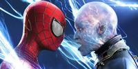 'Amazing Spider-Man 2' Grosses P112.6-M, Biggest First 2 Days in History!