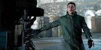 'Godzilla' Catapults Aaron Taylor-Johnson Into Big League!