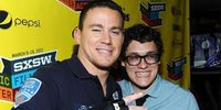 Phil Lord, Chris Miller Return to Direct '22 Jump Street'