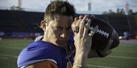 Channing Tatum Lets Inner Comedian Out in '22 Jump Street'