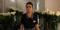 Mila Kunis Vs. James Franco for Child Custody in 'Third Person'